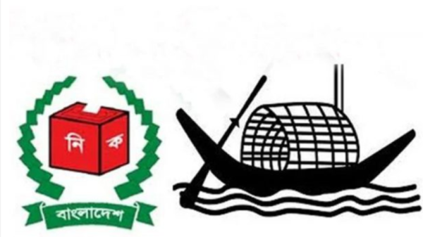 Election Bangladesh